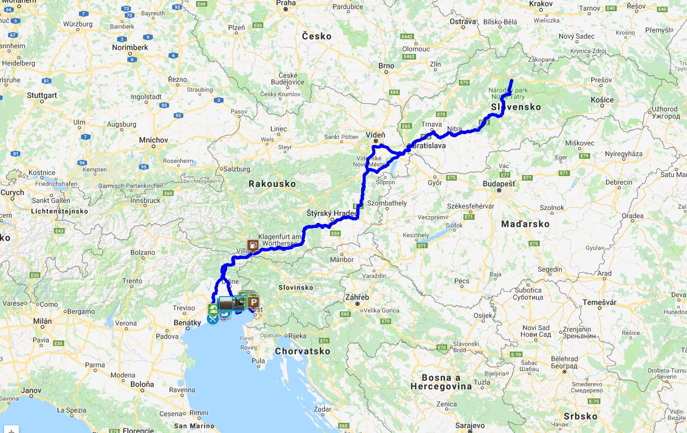 https://www.kempy-chaty.cz/sites/default/files/turistika/mapa_slovensko_italie.png