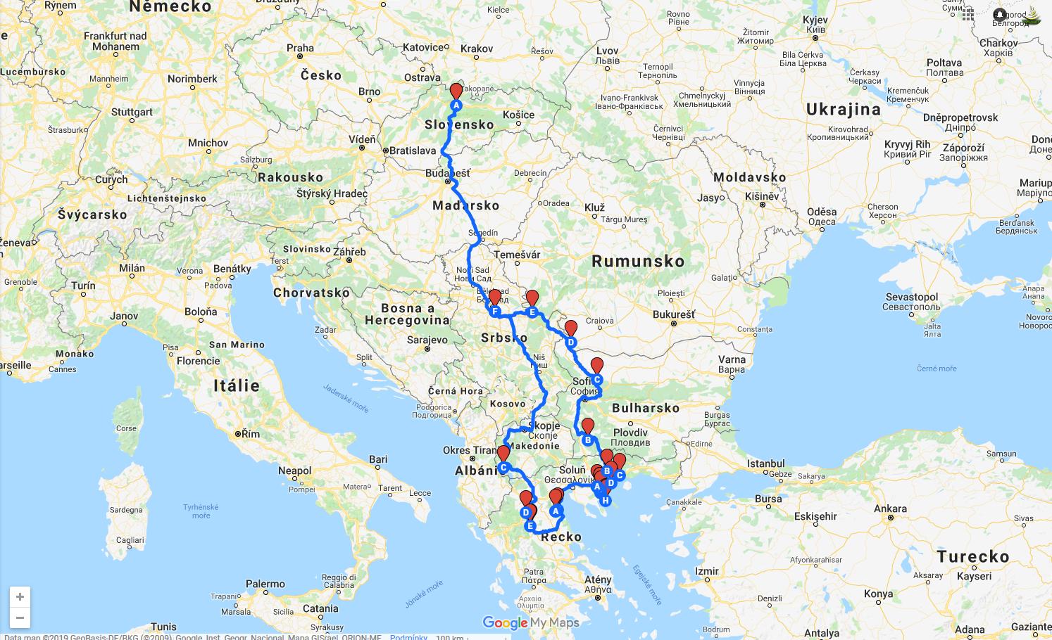 https://www.kempy-chaty.cz/sites/default/files/turistika/mapa_slovensko_recko.png