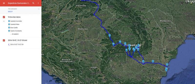 https://www.kempy-chaty.cz/sites/default/files/turistika/mapa_trasa_rumunsko_800x347.jpg