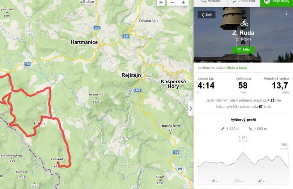 https://www.kempy-chaty.cz/sites/default/files/turistika/mapa_ukazka_vyskove_metry_1280x676_0.png