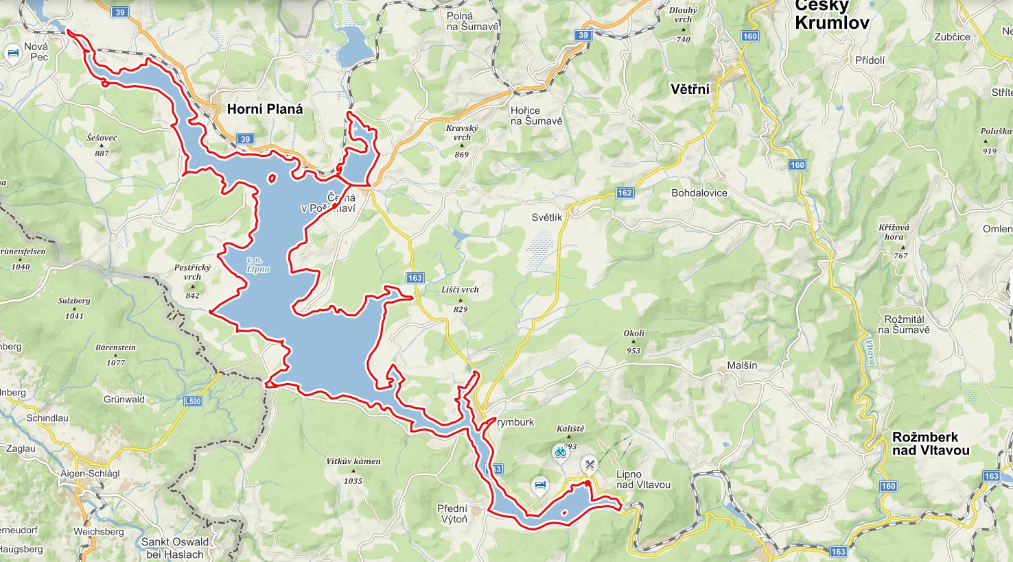 https://www.kempy-chaty.cz/sites/default/files/turistika/mapa_vodni_nadrz_lipno.png