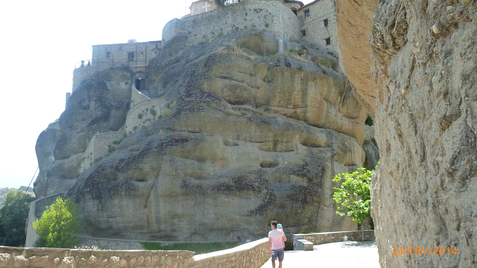 https://www.kempy-chaty.cz/sites/default/files/turistika/meteora.jpg