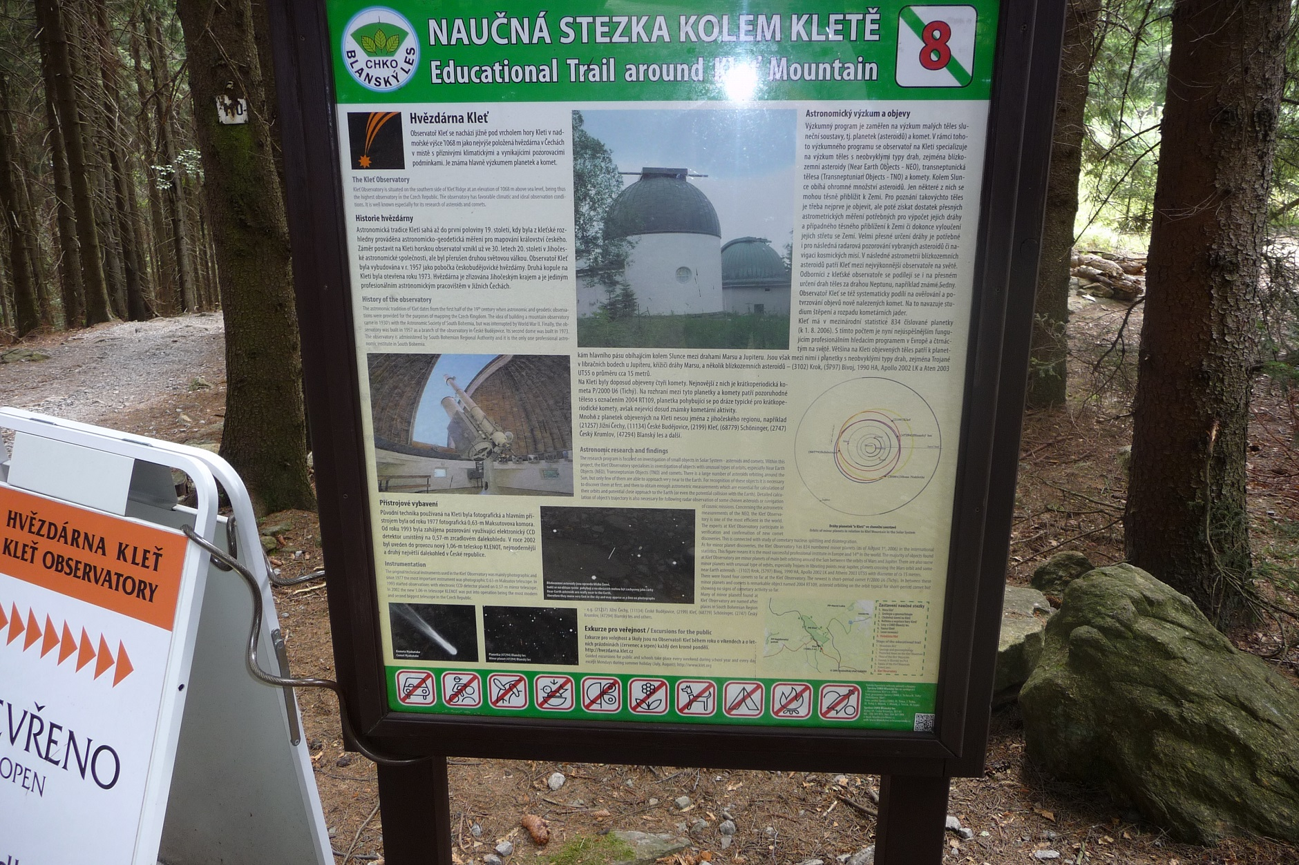 https://www.kempy-chaty.cz/sites/default/files/turistika/naucna_stezka_kolem_klete.jpg