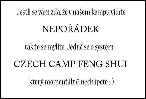http://www.kempy-chaty.cz/sites/default/files/turistika/neporadek_v_kempu.jpg