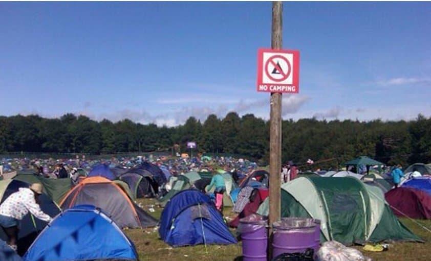 https://www.kempy-chaty.cz/sites/default/files/turistika/no_camping.jpg