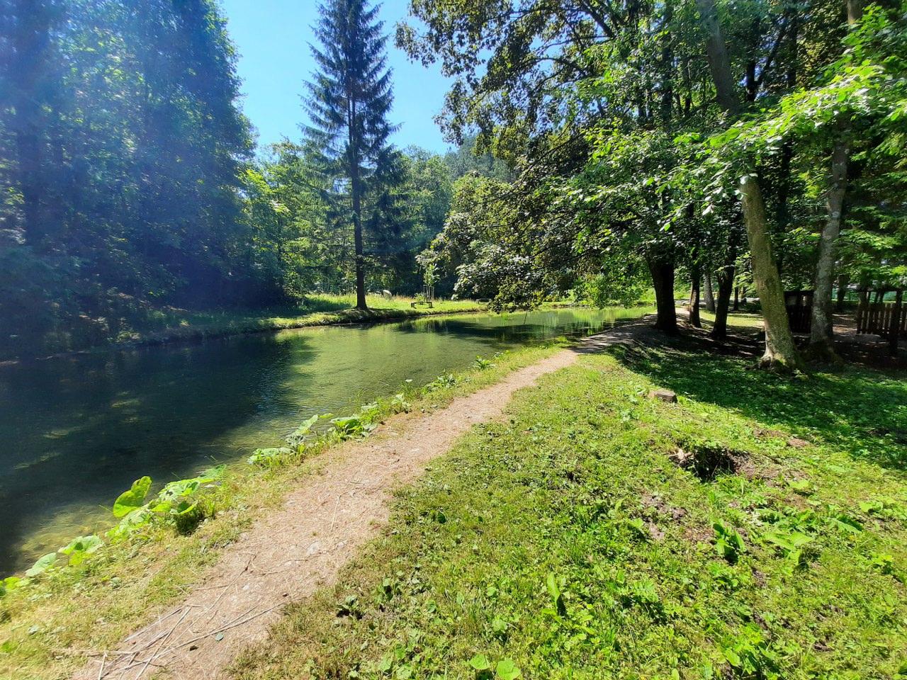 https://www.kempy-chaty.cz/sites/default/files/turistika/park_1280x960.jpg