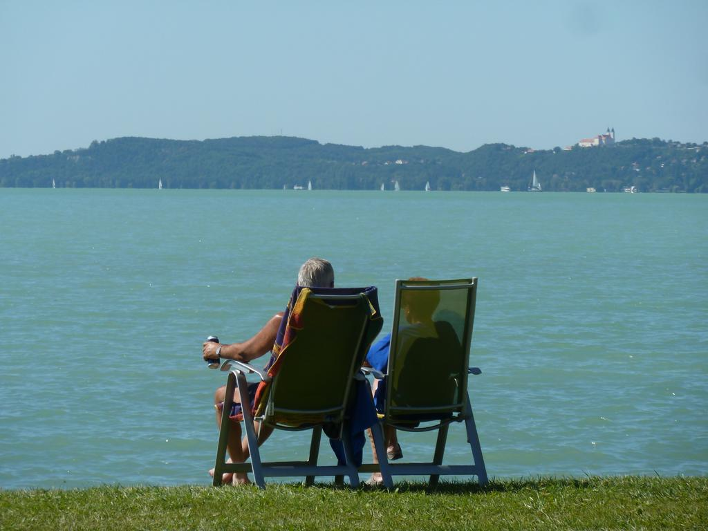 https://www.kempy-chaty.cz/sites/default/files/turistika/pelso_kemping_balaton_s2.jpg