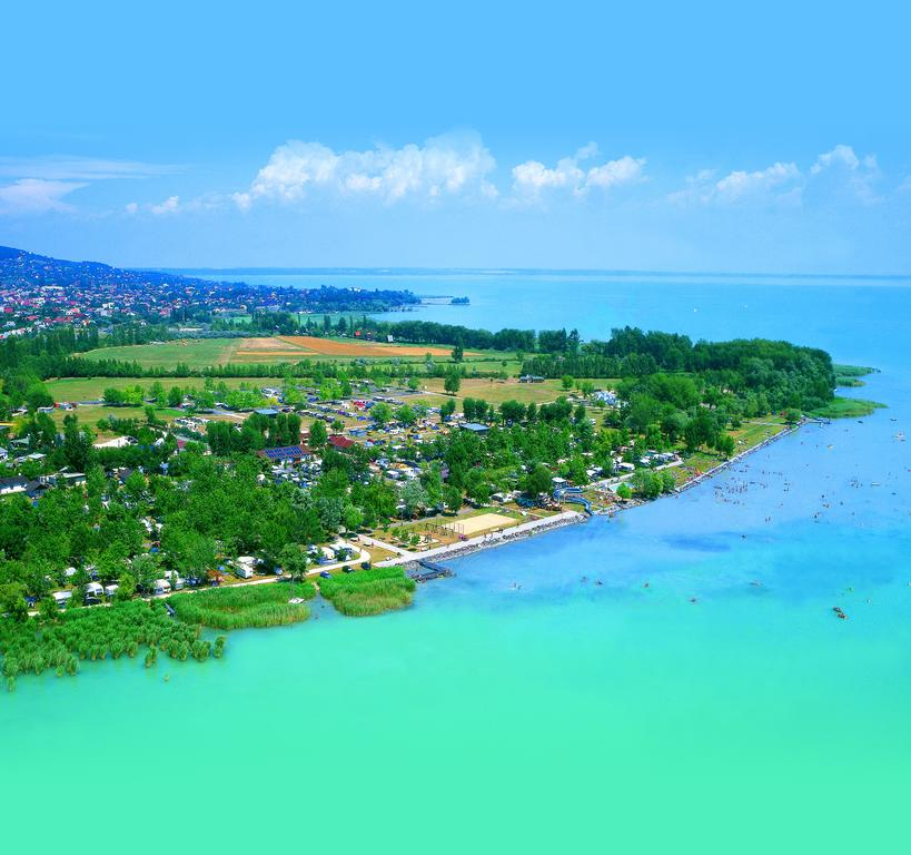 https://www.kempy-chaty.cz/sites/default/files/turistika/pelso_kemping_balaton_s3.jpg