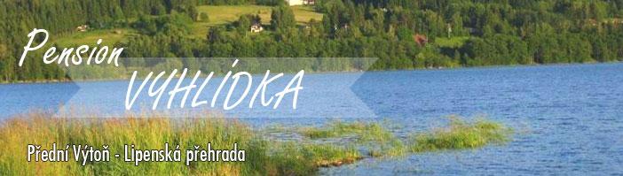 https://www.kempy-chaty.cz/sites/default/files/turistika/pension_vyhlidka_-_lipno.jpg