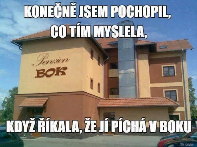 https://www.kempy-chaty.cz/sites/default/files/turistika/picha_ji_v_boku.jpg