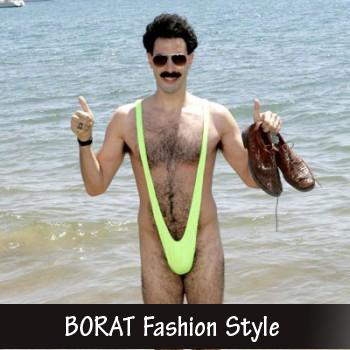 http://www.kempy-chaty.cz/sites/default/files/turistika/plavky_borat_fashion.jpg