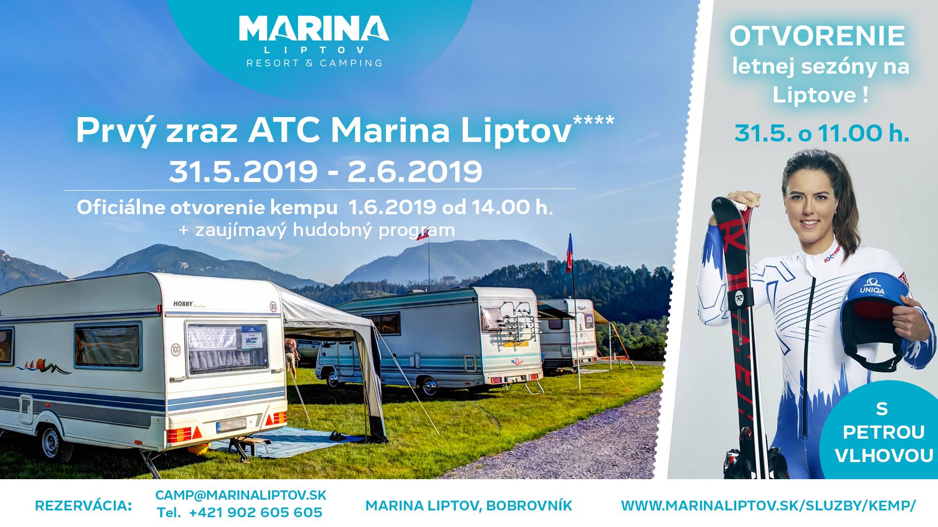 https://www.kempy-chaty.cz/sites/default/files/turistika/pozvanka_na_zraz_atc_marina_liptov.jpg