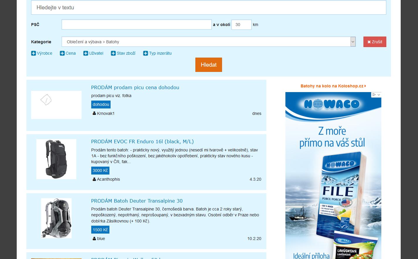 https://www.kempy-chaty.cz/sites/default/files/turistika/prodej_batohu_pica.png