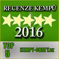 http://www.kempy-chaty.cz/sites/default/files/turistika/recenze_kempu_top_5.png