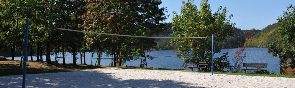 https://www.kempy-chaty.cz/sites/default/files/turistika/resort_beach_nova_zivohost_9.jpg
