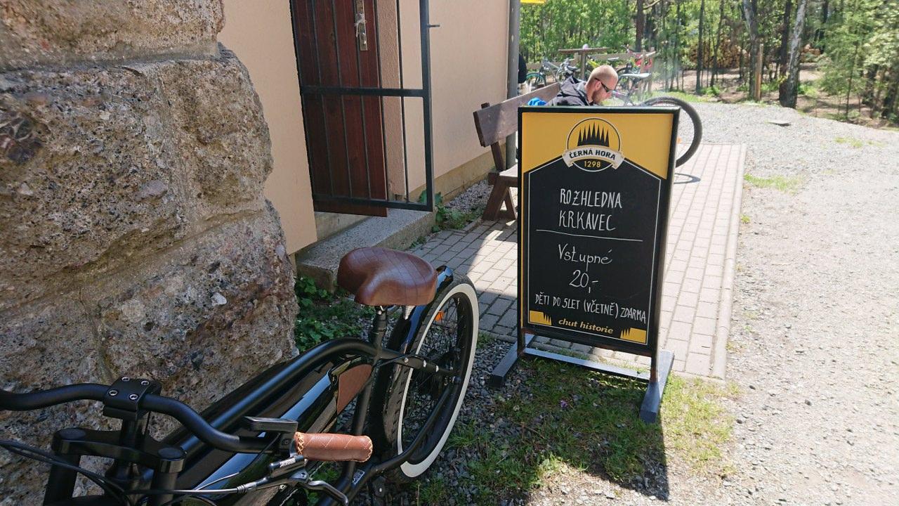 https://www.kempy-chaty.cz/sites/default/files/turistika/rozhledna_krkavec5_1280x720_0.jpg