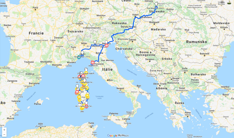 https://www.kempy-chaty.cz/sites/default/files/turistika/sardinie_slovensko_mapa.png