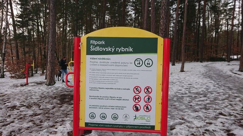 https://www.kempy-chaty.cz/sites/default/files/turistika/sidlovak_-_fitpark_800x450.jpg