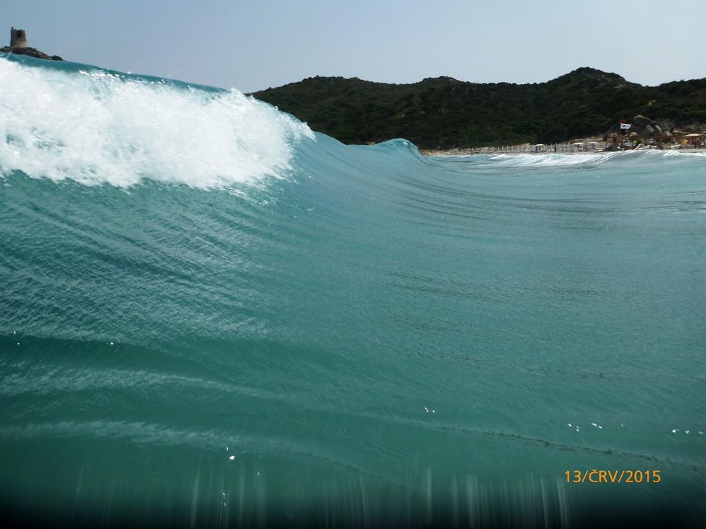 https://www.kempy-chaty.cz/sites/default/files/turistika/spiaggia_di_notteri.jpg