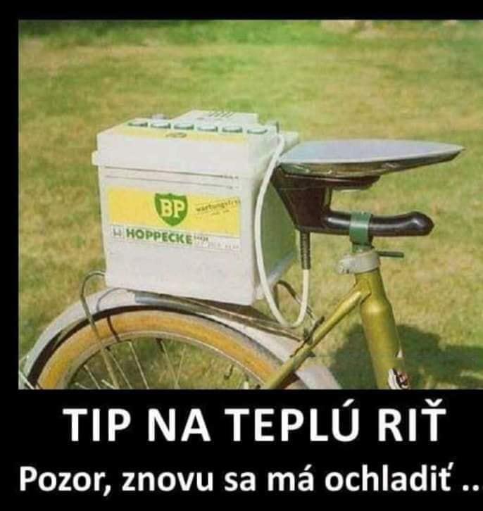 https://www.kempy-chaty.cz/sites/default/files/turistika/tepla_rit_-_zehlicka.jpg