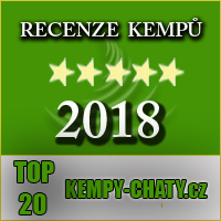 https://www.kempy-chaty.cz/sites/default/files/turistika/top20_kempy_2018_0.png