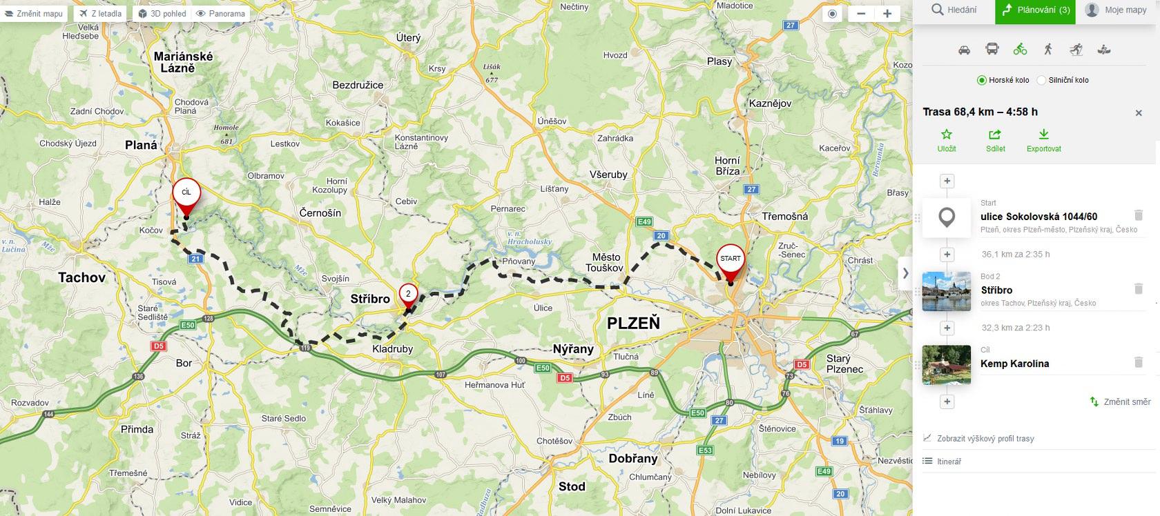 https://www.kempy-chaty.cz/sites/default/files/turistika/trasa_plzen_kemp_karolina_1680x748.png