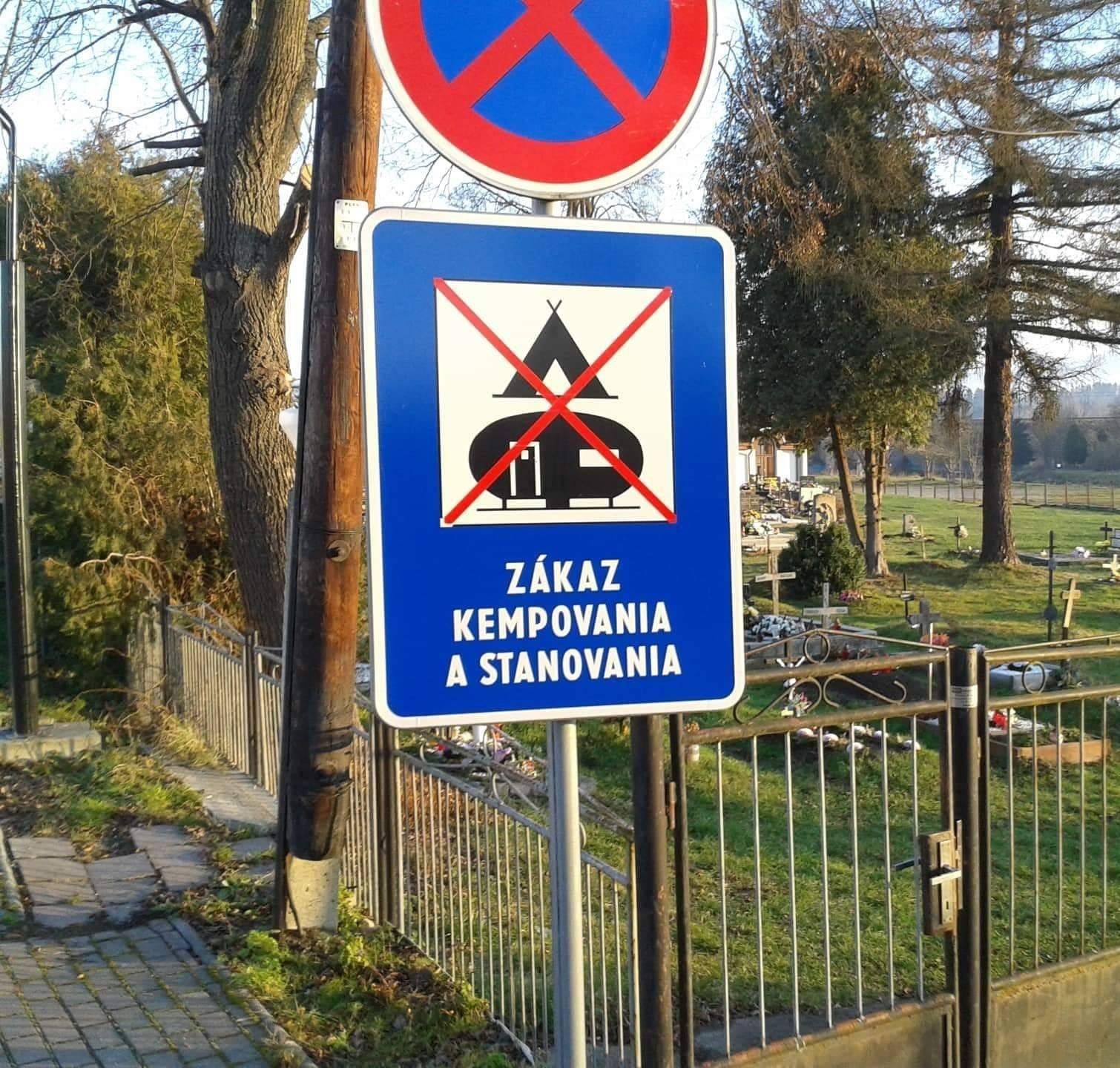 https://www.kempy-chaty.cz/sites/default/files/turistika/zakaz_kempovania.jpg