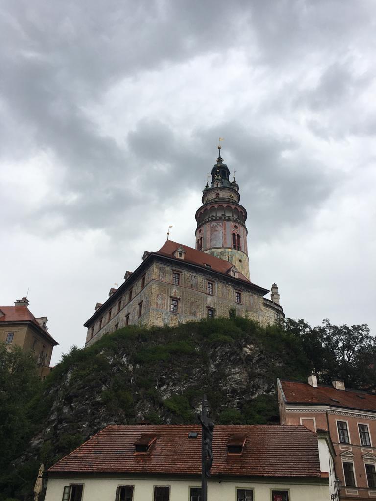 https://www.kempy-chaty.cz/sites/default/files/turistika/zamek_cesky_krumlov.jpg