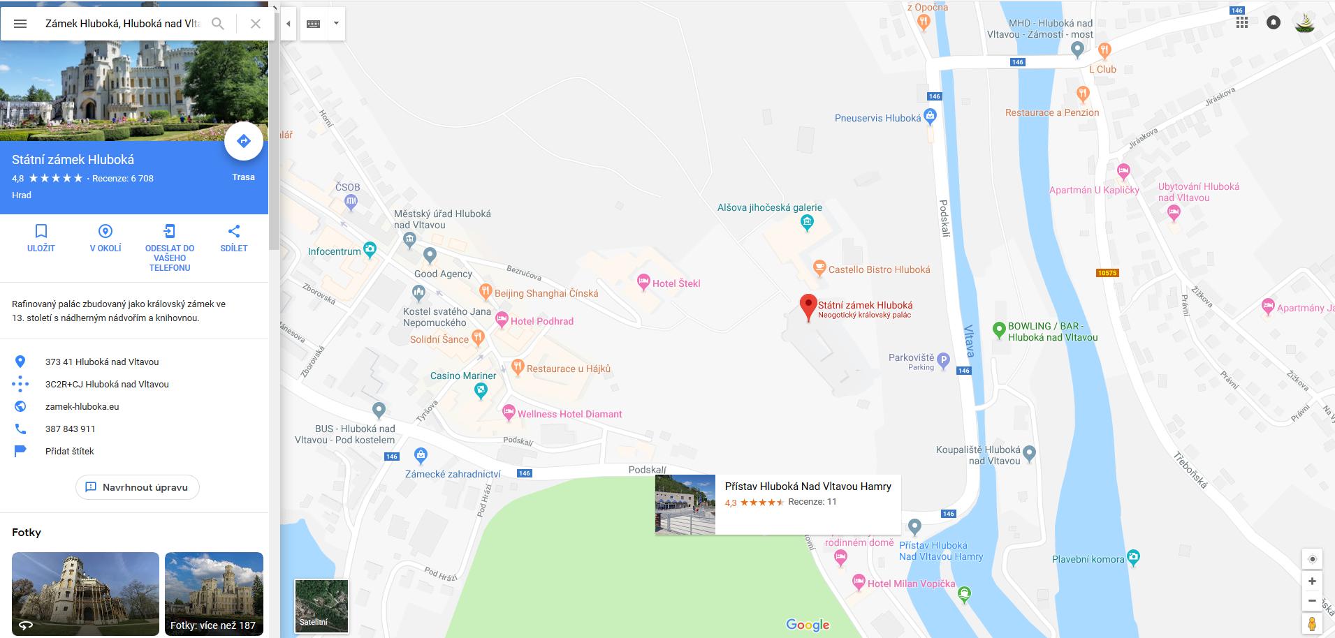 https://www.kempy-chaty.cz/sites/default/files/turistika/zamek_hluboka.png